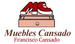 Carpintero en Zaragoza, Muebles Cansado